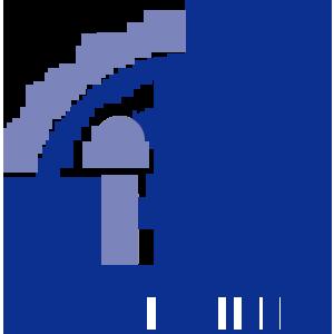 プライバシーマーク 21001075 (03)